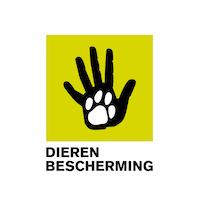 https://i1.wp.com/email.dierenbescherming.nl/img/logo-dierenbescherming-nolabel.jpg?w=820&ssl=1