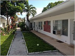 Miami Beach, FL House - For Sale