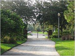 West Palm Beach, FL House - For Sale