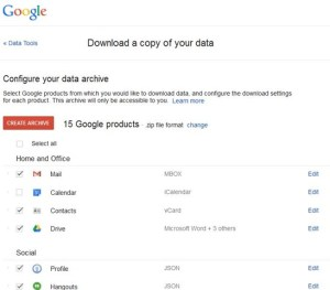 download gmail to computer