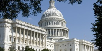 Congress Capital House