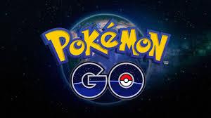Play Pokemon Using Your Gmail Login