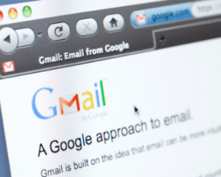 How Gmail changed the email game