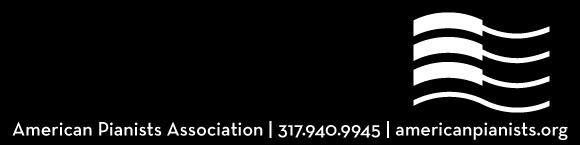88Keys bottom contact banner