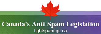 fightspam.gc.ca