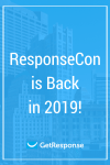 ResponseCon is Back in 2019!