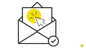 What is Click-through rate (CTR) in email marketing