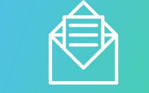 What is an email Template