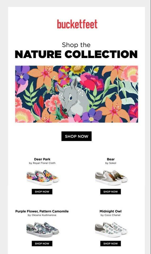 Bucketfeet-images-enabled-in-HTML-email