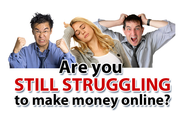 5 Quick Wways On How To Make Money Online