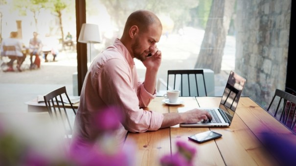 How To Make Money From Home With Confidence
