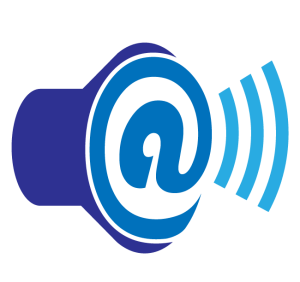 Email interface to make a phone call or send Enterprise SMS