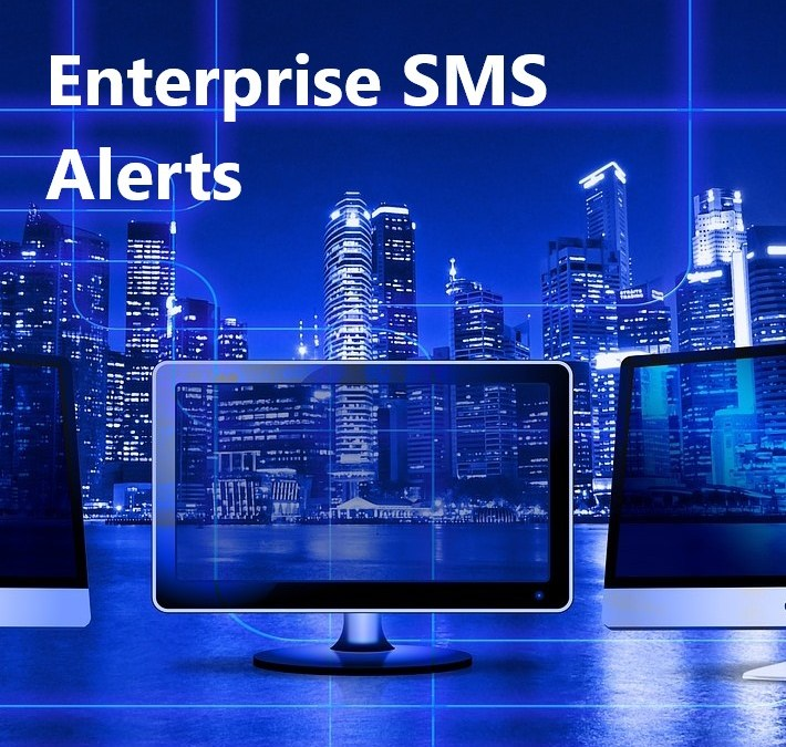How to Use SMS Communications in Business Workflow Processes