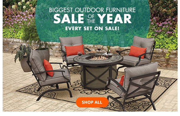 up to 50 off clearance big lots