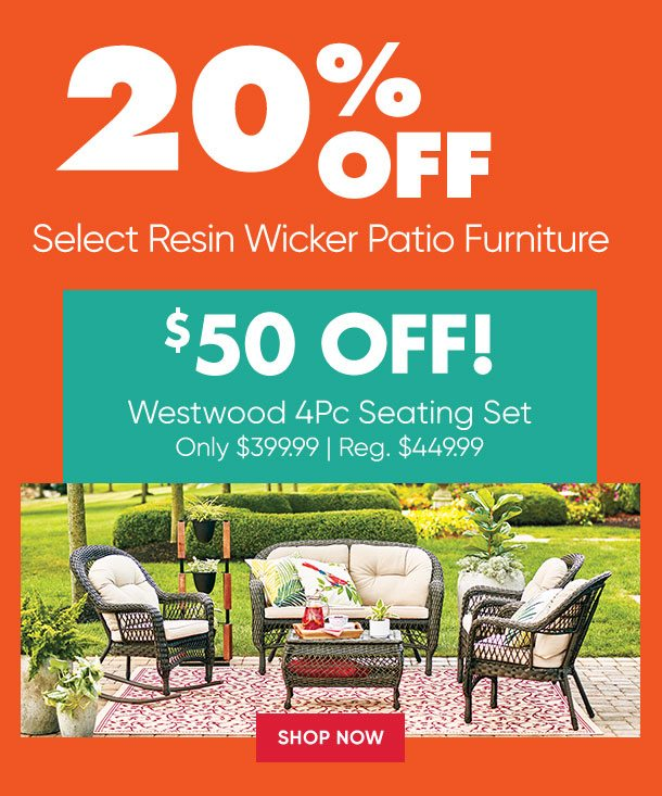 patio clearance big lots email archive