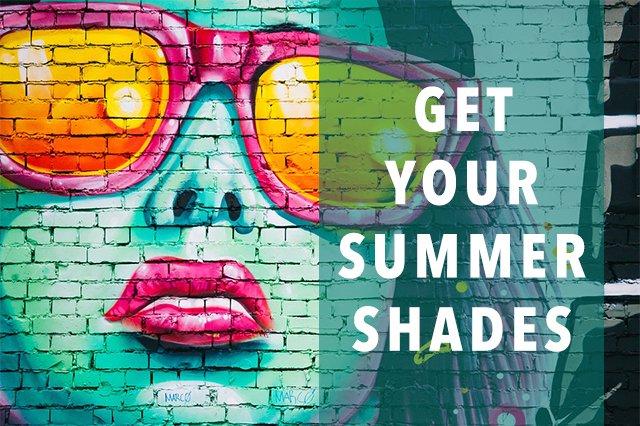 Sunglass Hut E Gift Card Lamoureph Blog