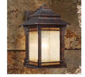 the best outdoor lighting sale up to