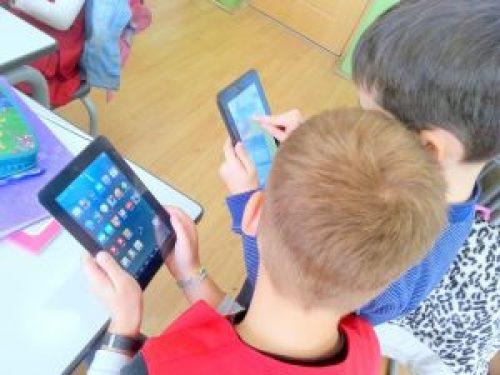 abilitati digitale