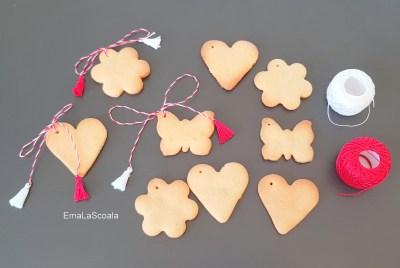 martisoare biscuiti