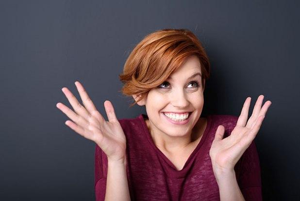 laugh-facilitator-employee-wellbeing