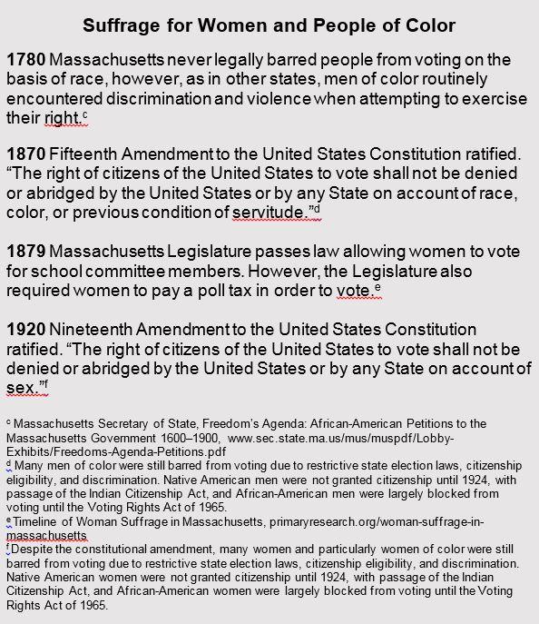 Free phone sex numbers in maassachusetts