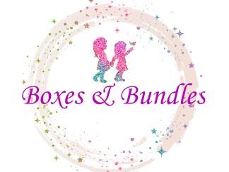 Boxes & Bundles