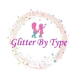 Glitter by Type