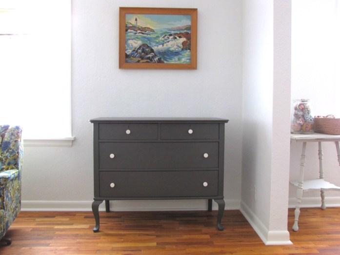 Em & Wit Furniture Repair and Design~Seattle area