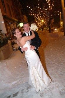 045_barrie&matt_snow