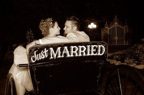 089_just_married
