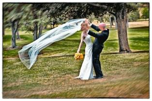 B-A&A070_Windy_Bride_BB