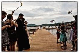 DSC_3109_On-the_Dock_BB