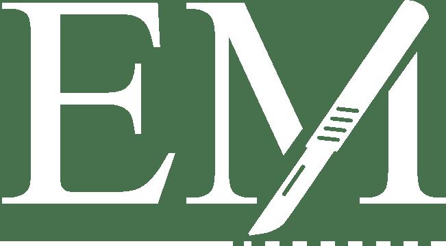 Ελευθέριος Μαντωνάκης – Γενικός Χειρουργός