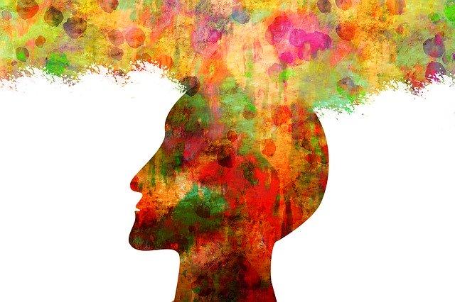 Psicologia, filosofia e spiritualità