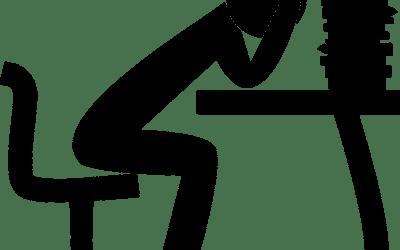 Maturità 2020, tra ansia e distanziamento sociale