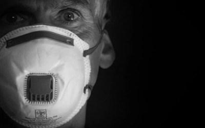 """INFEZIONI DA COVID-19. I contagi del personale sanitario rappresentano """"infortuni sul lavoro"""" e danno diritto alle prestazioni INAIL."""