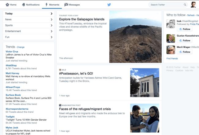 screenshot 2015-10-06 kl. 20.53.25