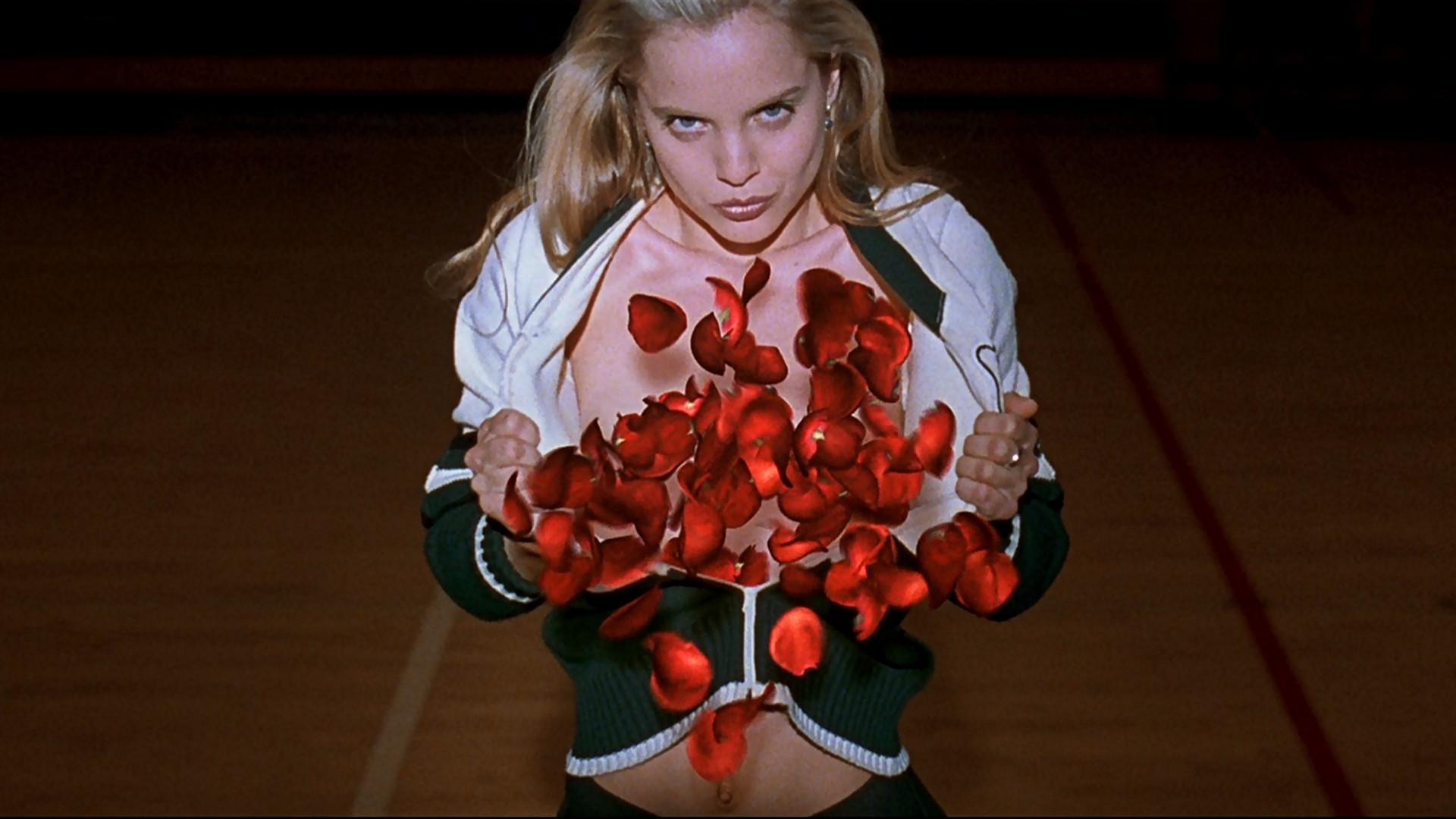 American Beauty 1999 Review Stuff And That