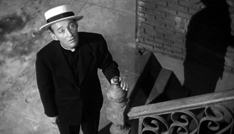 Image result for bing crosby going my way