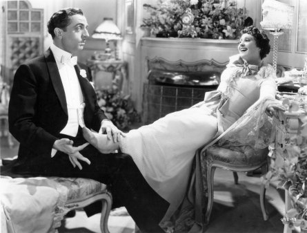 Image result for the great ziegfeld 1936