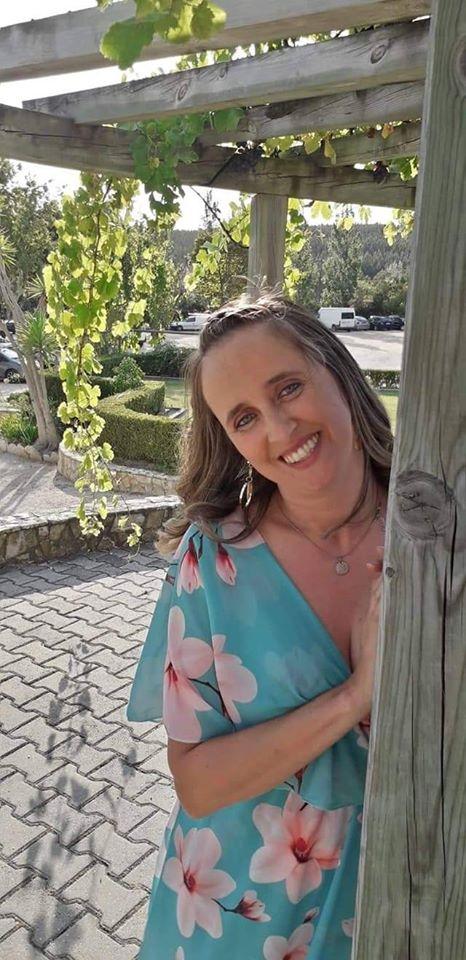 Patricia Aniceto
