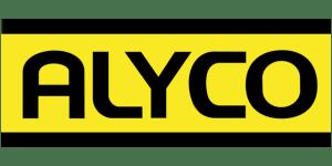 alyco_640x320