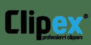 clipex_640x320