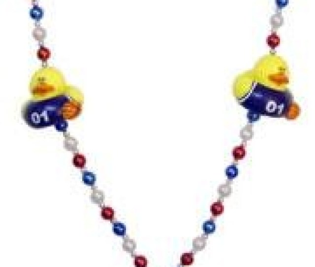 Rise Team Spirit With Baseball Basketball Football And Soccer Necklaces And Medallions