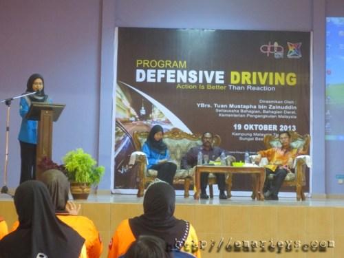 Driving03