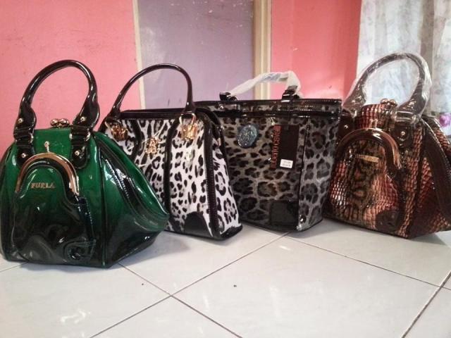 Handbag murah