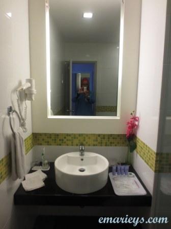 Sinki
