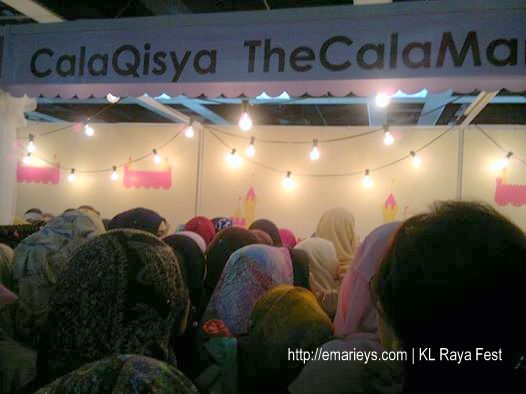 calaqisya