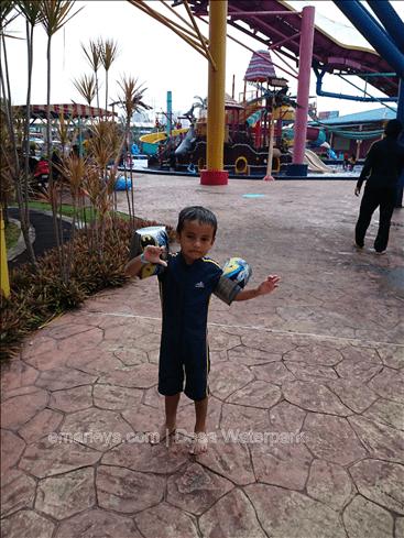 Desa Waterpark8 (Resized)