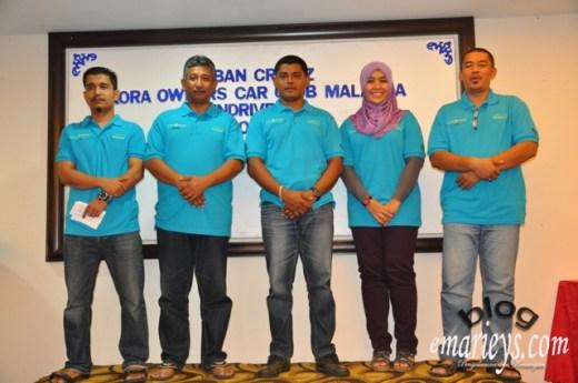 exora owner car club malaysia (6)